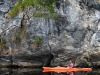 kayak-on-gordon-river.jpg