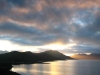 lake-pedder-sunset3.jpg
