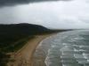 narawntapu_bakers-beach-storm.jpg