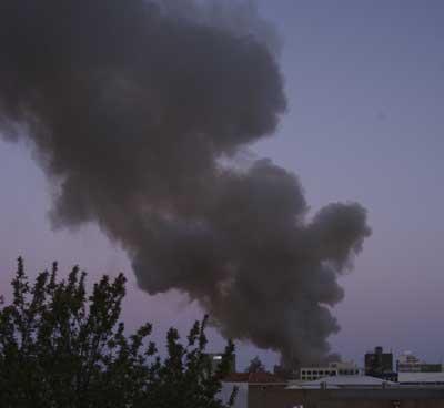 fire-0.jpg