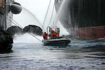 whale-refuel1.jpg