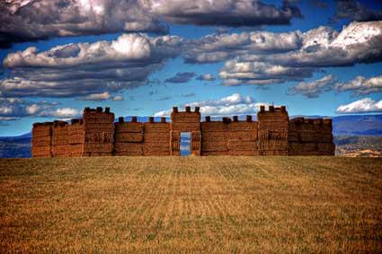 hay-castle.jpg