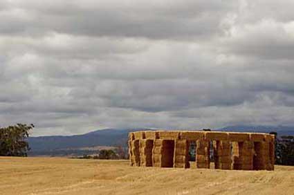strawhenge.jpg